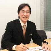Event Journal イベント・ジャーナル