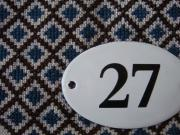 yutte27