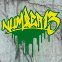 Number Thirteen's Blog