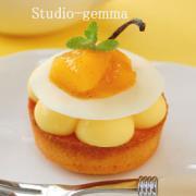 ○o。.お菓子教室スタジオジェンマ.。o○