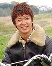 日本一周バイクの旅