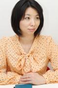 くろこアシスト 瀬戸川加代のブログ