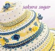 sakura sugarさんのプロフィール