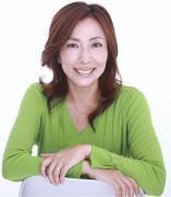 東京都議会議員 上田令子さんのプロフィール