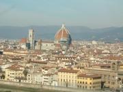 イタリアを知って日常のストレスを忘れよう
