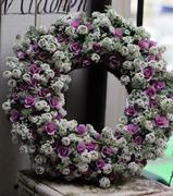 Flower Garden Midorien