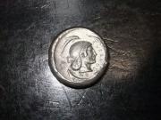 コイン旅クラブ
