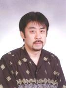 占い師 小関聰太郎のブログ