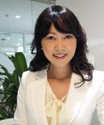 美エイジング(R)協会理事・桜井まどかさんのプロフィール