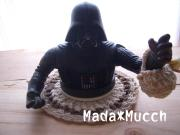 MADE IN Mada*Mucch