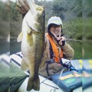 MACHALOG〜FishingLife〜
