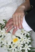 国際結婚 〜アメリカ編〜