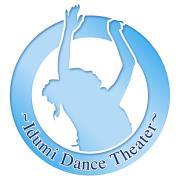 Idumi Dance Theater