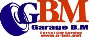 Garage BM アメ車と店長の日ごろBlog