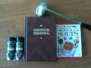 ゴスペル・スープ