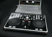 DJ機材wiki的
