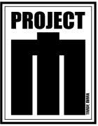 M!〜プロジェクトM稽古場日誌〜