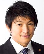自民党支部長 神谷宗幣の朝ブログ
