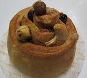An English Innのパン屋さん