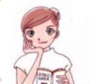 高橋陽子ブログ・がんばりましたねタカハシさん!