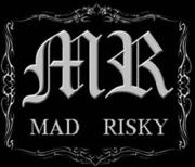 MAD RISKY