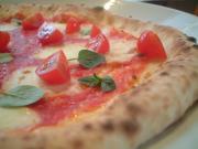 イタリアン&カフェマリナーラ オフィシャルブログ