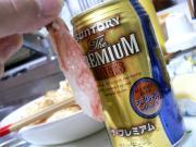 缶ビールを飲みまくるブログ