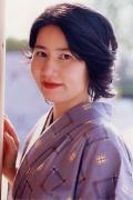 美人旅バンコク・ゆりことFANGの旅日記
