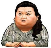 大山姫桃さんのプロフィール