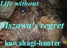 Life without Mszawa's regret