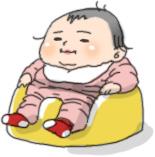 misatoon絵日記