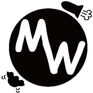 マルミヤ ワールド☆STAFFブログ☆