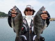 Fishing Friend〜絆〜