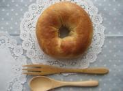 パン作ろう〜パン教室Basketry Bread class〜