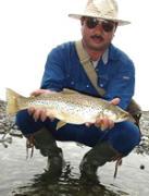 NAOKI FISHING BLOG×SHOP
