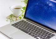 ネットとブログで副収入生活