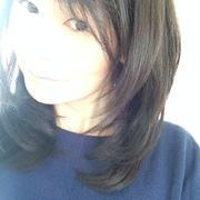 yumoeさんのプロフィール