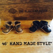 46+ hand made style*