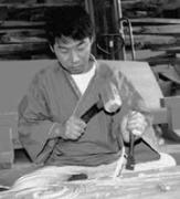 沖野彫刻Blog