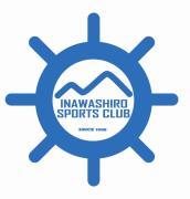 猪苗代スポーツクラブ