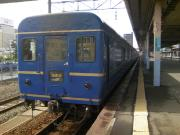 鉄道気ままブログ