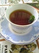 「ホッ」とする紅茶のある素敵な時間の過ごし方