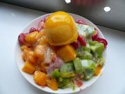 食べ歩きetcブログ