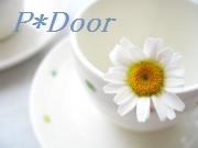 P*Door