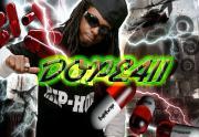 dope411