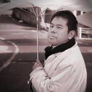 前田伸太郎さんのプロフィール