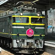 関西発鉄道撮影記