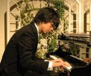 Naoki Kanekura Blog