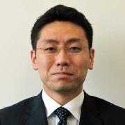 ブランド・デザインの中小企業診断士 山口達也さんのプロフィール