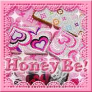 HoneyBeさんのプロフィール